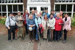 DIF Herbstwanderung 2013 (21)