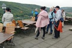 DIF Herbstwanderung 2013 (30)