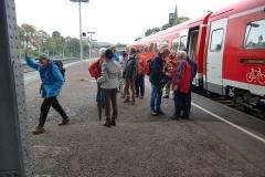DIF Herbstwanderung 2013 (4)