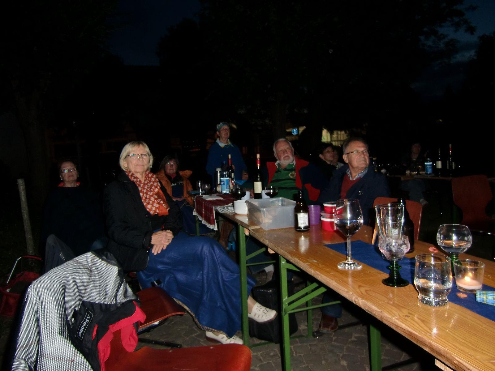 DIF Filmabend August 2014 (26)