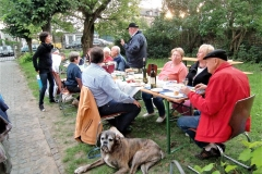 DIF Filmabend August 2014 (14)