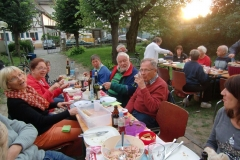 DIF Filmabend August 2014 (16)