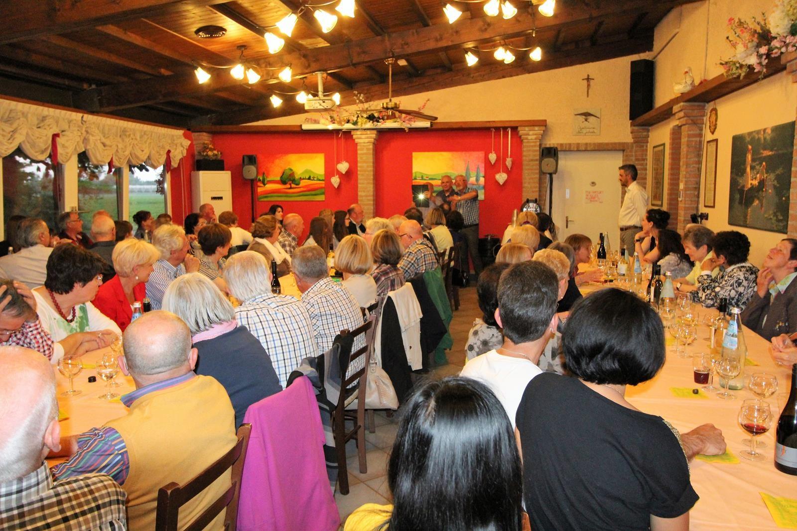 Partnerschaftsfest Isola Mai 2014 (314)