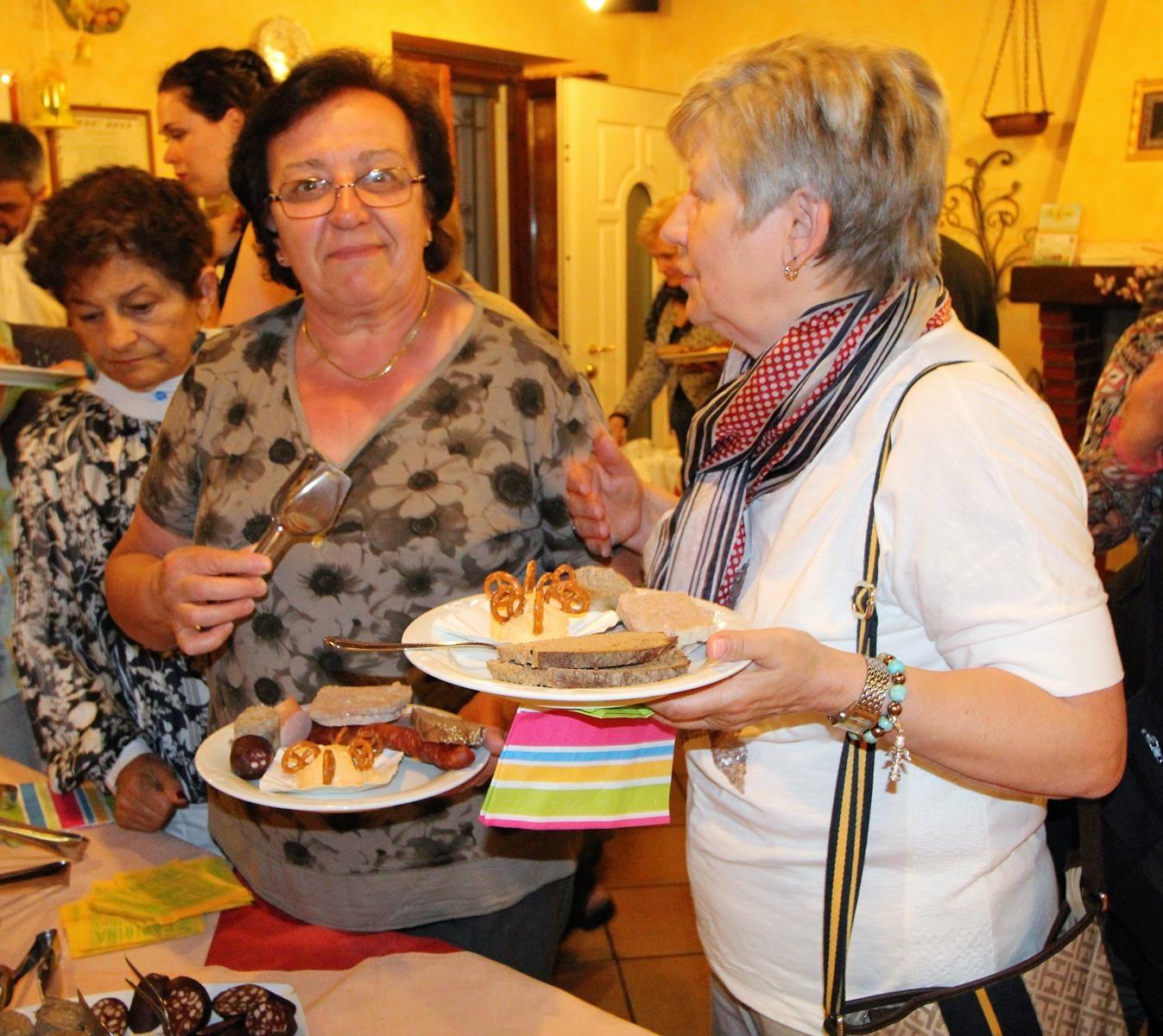Partnerschaftsfest Isola Mai 2014 (320)