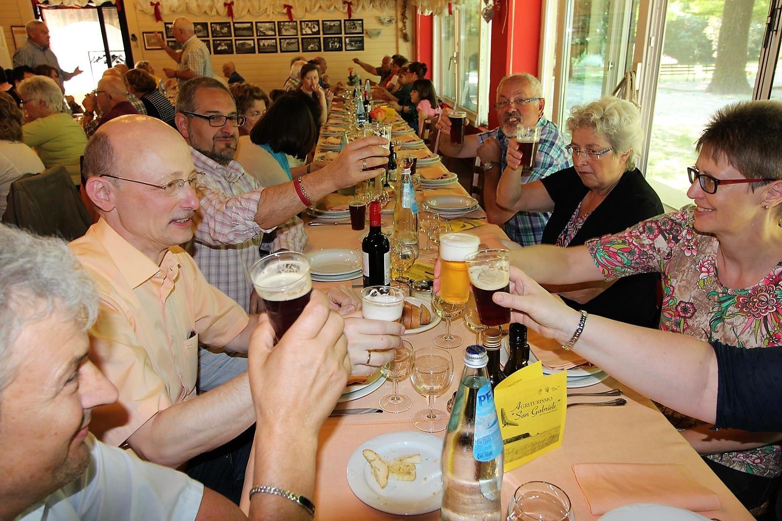 Partnerschaftsfest Isola Mai 2014 (398)