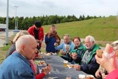 Partnerschaftsfest Isola Mai 2014 (13)