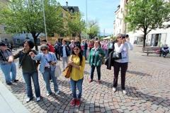 Partnerschaftsfest Isola Mai 2014 (162)