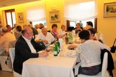 Partnerschaftsfest Isola Mai 2014 (438)