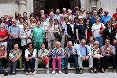 Partnerschaftsfest Isola Mai 2014 (541)