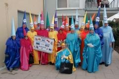 DIF Rathauserstürmung 2014 (17)