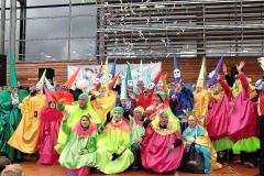 DIF Rathauserstürmung 2014 (23)