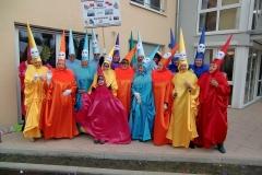 DIF Rathauserstürmung 2014 (35)