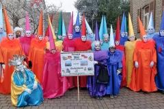 DIF Rathauserstürmung 2014 (7)