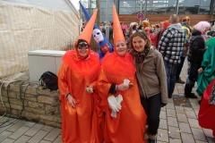 DIF Rathauserstürmung 2014 (8)