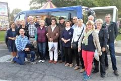 Reisfest Isola 2014 (14)