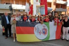 Reisfest Isola 2014 (4)
