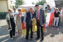 Reisfest Isola 2014 (7)