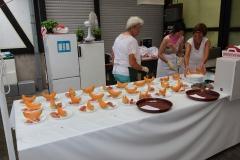 DIF Straßenfest (32)