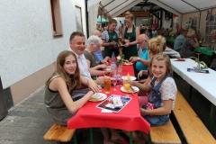 DIF Straßenfest (44)