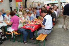 DIF Straßenfest (59)