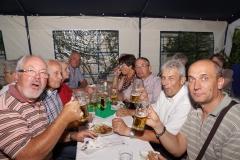 DIF Straßenfest (62)