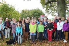 DIF Herbstwanderung Herrstein (11)