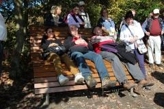 DIF Herbstwanderung Herrstein (23)