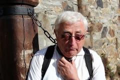 DIF Herbstwanderung Herrstein (32)
