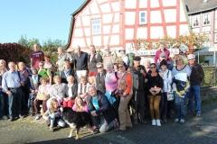 DIF Herbstwanderung Herrstein (39)