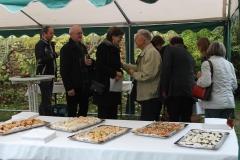 Akademische Feier 25 Jahre DIF (7)