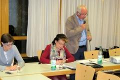 DIF Mitgliederversammlung 2015 (10)