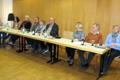 DIF Mitgliederversammlung 2015 (12)
