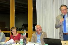 DIF Mitgliederversammlung 2015 (22)