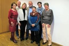 DIF Mitgliederversammlung 2015 (23)