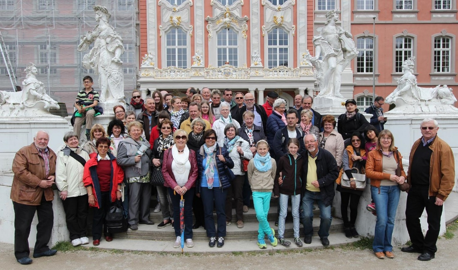 DIF Partnerschaftsfest 2015 (30)
