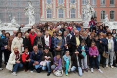 DIF Partnerschaftsfest 2015 (31)