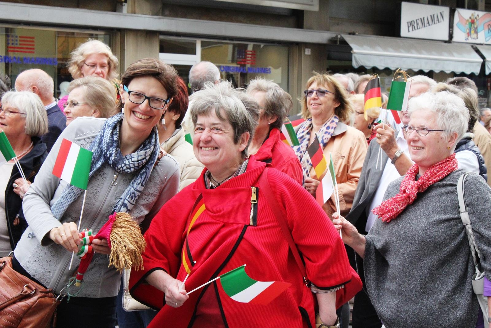 Reisfest in Isola della Scala 2015 (14)