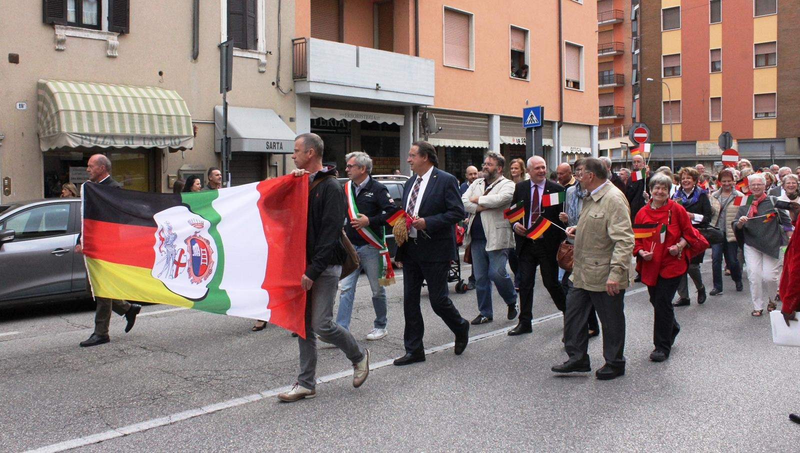 Reisfest in Isola della Scala 2015 (15)