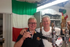 Reisfest in Isola della Scala 2015 (1)