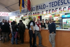 Reisfest in Isola della Scala 2015 (11)
