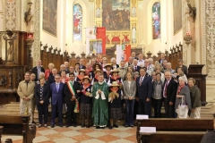 Reisfest in Isola della Scala 2015 (12)