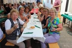 Straßenfest Budenheim (3)