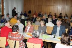 Mitgliederversammlung 2016 (Bildergalerie)(2)