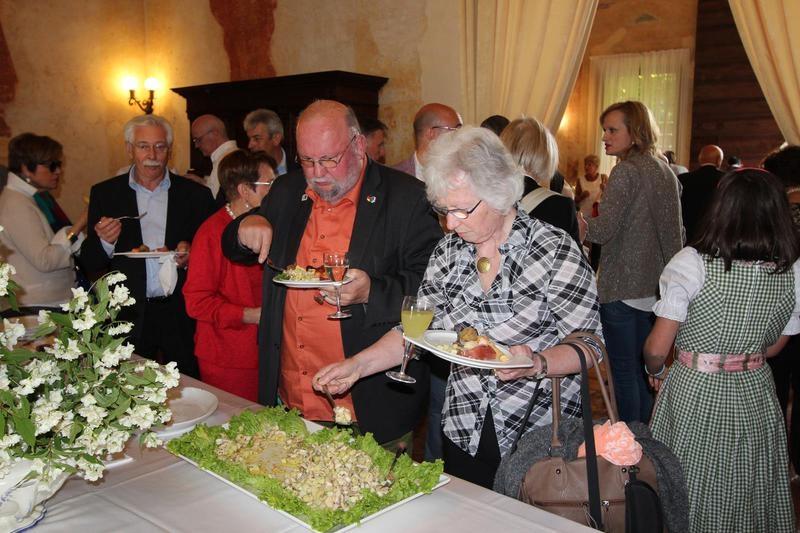 Partnerschaftsfest in Isola 2016 (14)