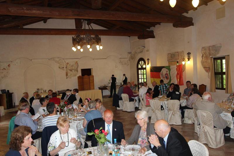 Partnerschaftsfest in Isola 2016 (16)