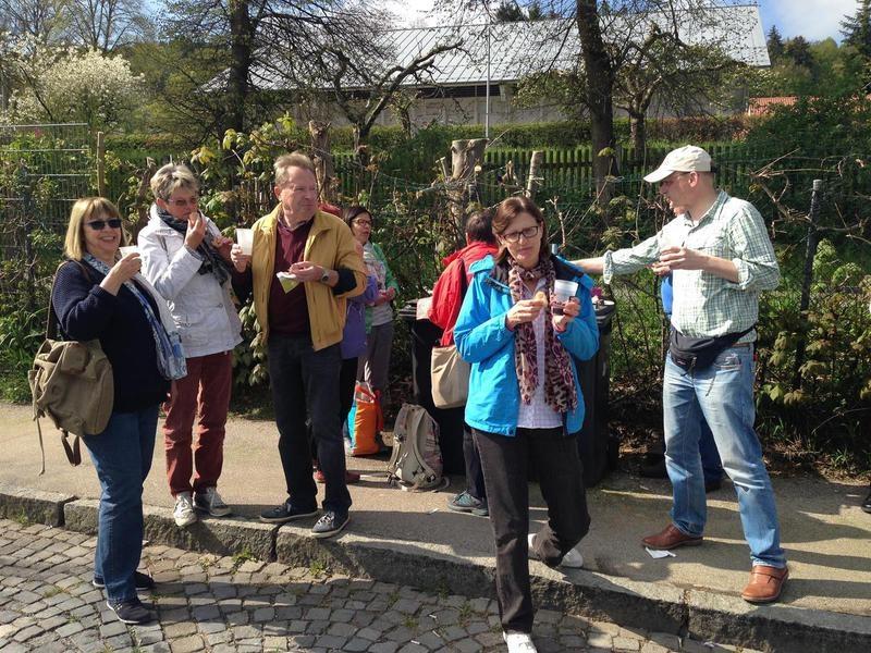 Partnerschaftsfest in Isola 2016 (3)