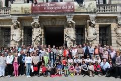 Partnerschaftsfest 2016 Isola della Scala (9)
