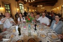 Partnerschaftsfest in Isola 2016 (15)
