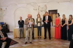 Partnerschaftsfest in Isola 2016 (18)