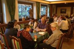 Partnerschaftsfest in Isola 2016 (2)